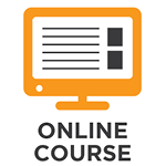 test and tag online course