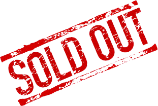 test tag course sold out