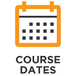 test & tag course dates