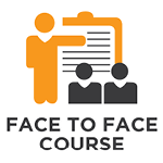 one day test tag course melbourne