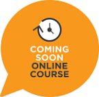 test and tag course online coming soon