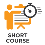 test tag short course